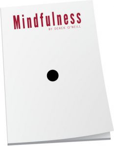 BookCovers-Mindfulness-233x300 The Joy of Mindfulness