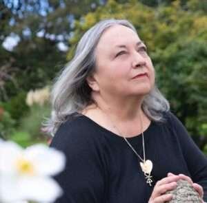 Sandra Squires