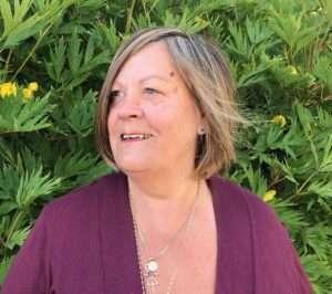 Liz Dooley