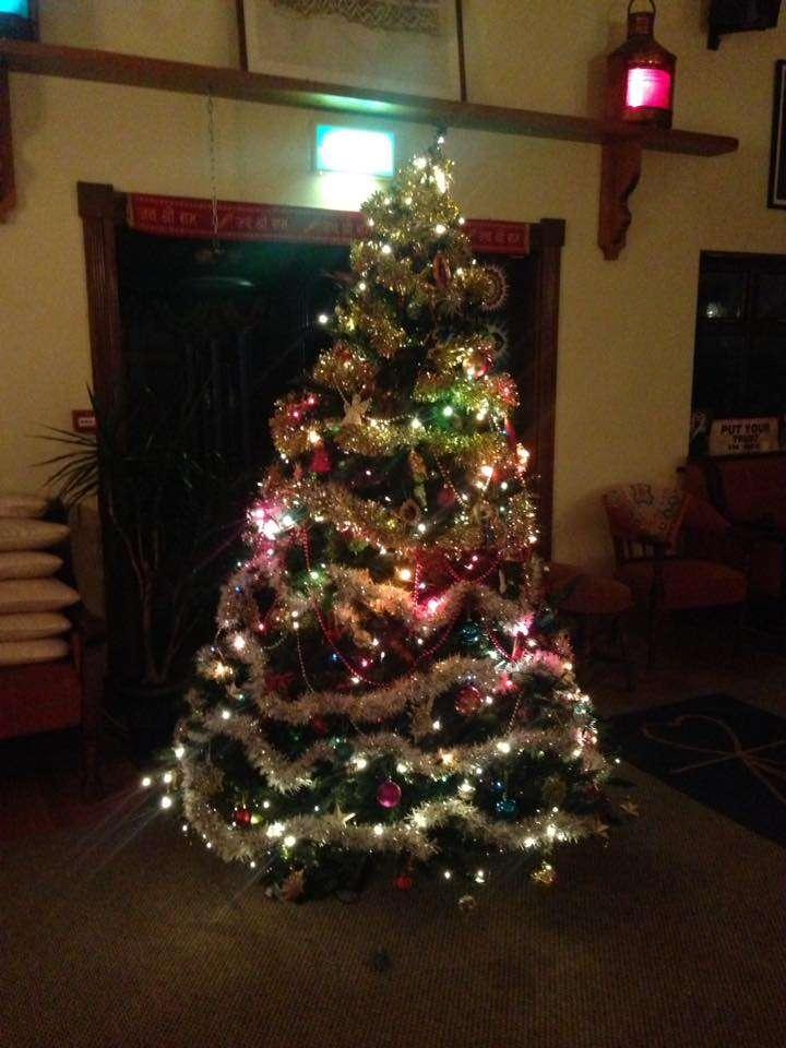 15350489_943498965780562_7153148827918568921_n Christmas Feast & Carols