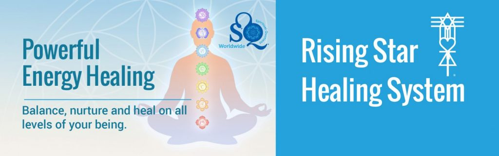 RisingStarEmailBanner-1024x320 What Is Energy Healing? Which One is Right For Me?
