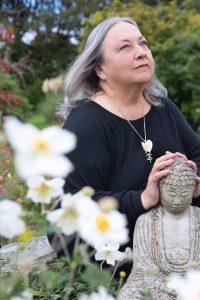 Sandra-200x300 Zoom Soul Retrieval Meditation