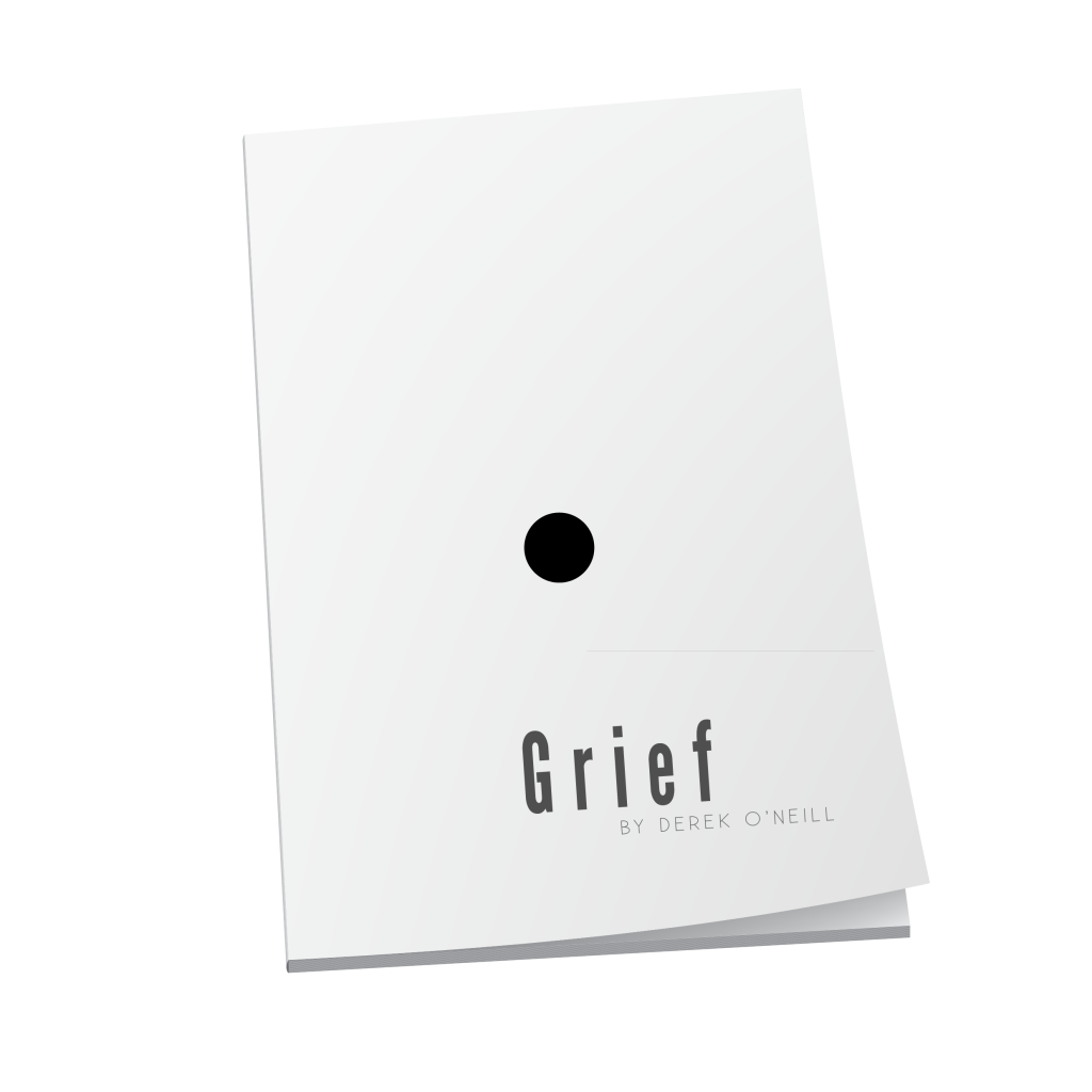 Book-Grief-01-1024x1024 Moving Through Loss Without Losing Yourself