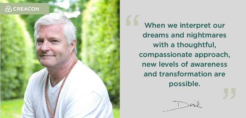 Derek O'Neill quote